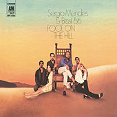 Fool On The Hill by Sergio Mendes