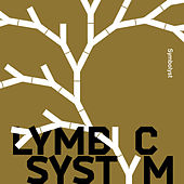 Symbolyst by The Lymbyc Systym