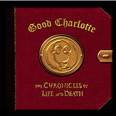 The Chronicles Of Life And Death (