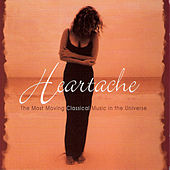 Classical Heartache by Various Artists