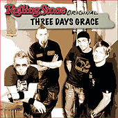Rolling Stone Original by Three Days Grace