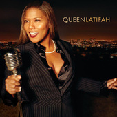 The Dana Owens Album by Queen Latifah