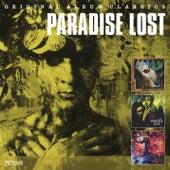 Original Album Classics von Paradise Lost