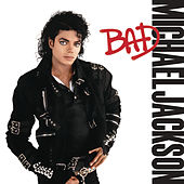 Bad (Remastered) von Michael Jackson