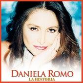 LA Historia by Daniela Romo