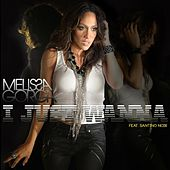 I Just Wanna (feat. Santino Noir) by Melissa Gorga