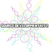 Source Development Kit 2 - EP by Sdk