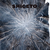Full Circle by Shigeto