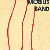 City Vs. Country Ep by Mobius Band