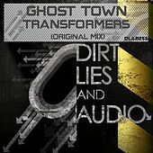 Transformers by Ghost Town