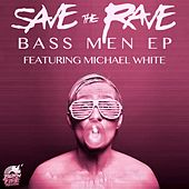Bass Men - Single by Various Artists