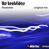 Floatation by The Beatsliders