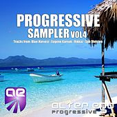 Progressive Sampler 04 by Various Artists