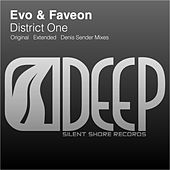 District One by Evo