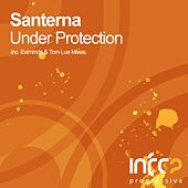 Under Protection by Santerna