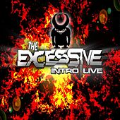 The Excessive - Single by Intro