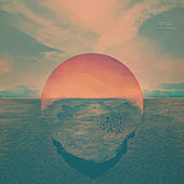 Dive by Tycho