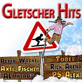 Gletscher Hits Vol. 1 by Various Artists