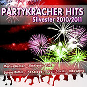 Partykracher Hits - Silvester 2010/2011 by Various Artists