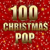 100 Christmas Pop by Various Artists
