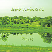 Places by James Justin