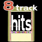8 Track Hits by Various Artists