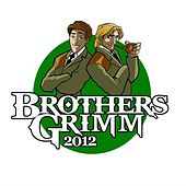 Brothers Grimm by Big City