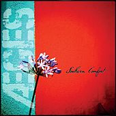 Southern Comfort b/w Stars - Single by Aeges