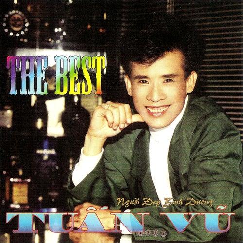 The Best of Tuan Vu by Tuan Vu