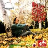 Nhung Chieu Khong Co Em by Duy Khanh
