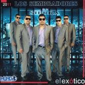 El Exotico by Los Sembradores De La Sierra