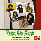 Vuon Dau Xanh by Various Artists