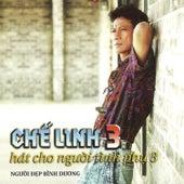 Hat Cho Nguoi Tinh Phu 3 by Various Artists