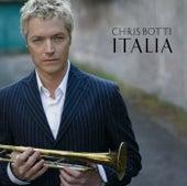Italia von Chris Botti