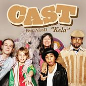 Kela by The Cast