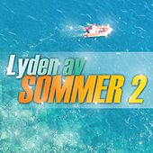 Lyden av sommer 2 by Various Artists