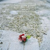 Avalon (feat. Sierra Kusterbeck) von Professor Green
