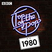 Top of the Pops: 1980 by Various Artists