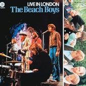 Beach Boys '69 (Live In London) by The Beach Boys