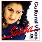 Cultural Vibes by Sasha