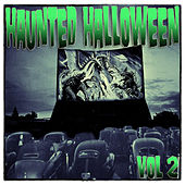 Haunted Halloween, Vol. 2 by Various Artists