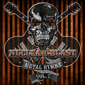 Metal Hymns Vol. 7 by Various Artists