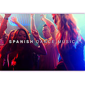 Spanish Dance Music by La Banda Del Diablo
