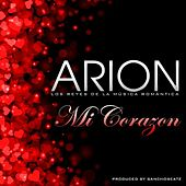 Mi Corazon by Arion