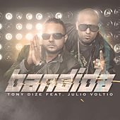 Bandida (feat. Voltio) by Tony Dize