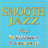 Jazzathon Tribute to Whitney Houston by Jazzathon