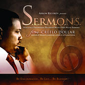 S.E.R.M.O.N.S. by Creflo Dollar