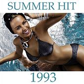 Summer Hit 1993 by Disco Fever