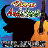 Viva Andalucia by Various Artists