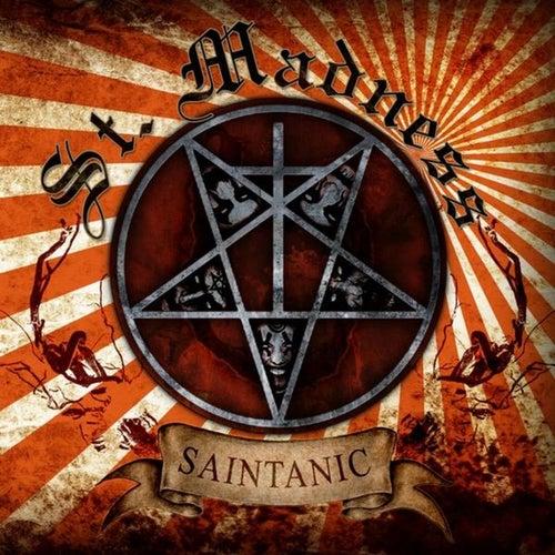 Saintanic by St. Madness